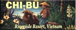 Chi-Bu Vietnam