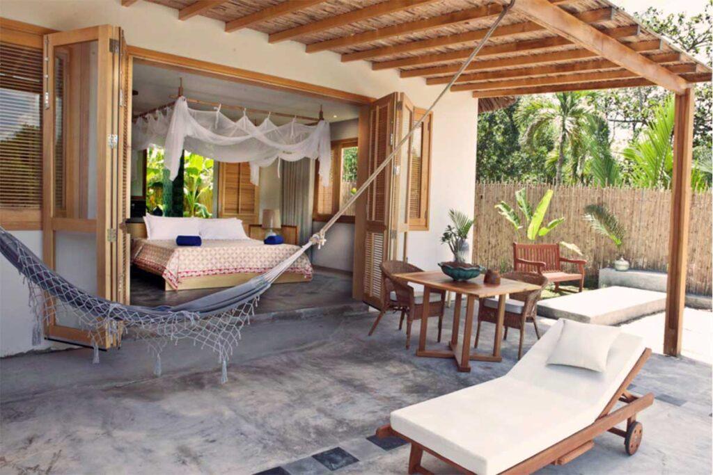 Honeymoon Suite 6